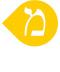 Althebräisch Nachhilfe