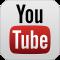 Antike Sprachen - YouTube-Kanal