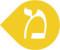 Hebräisch Intensivkurs - Hebräischkurs: Kursbeschreibungg