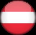 Kleines Latinum nachholen Österreich