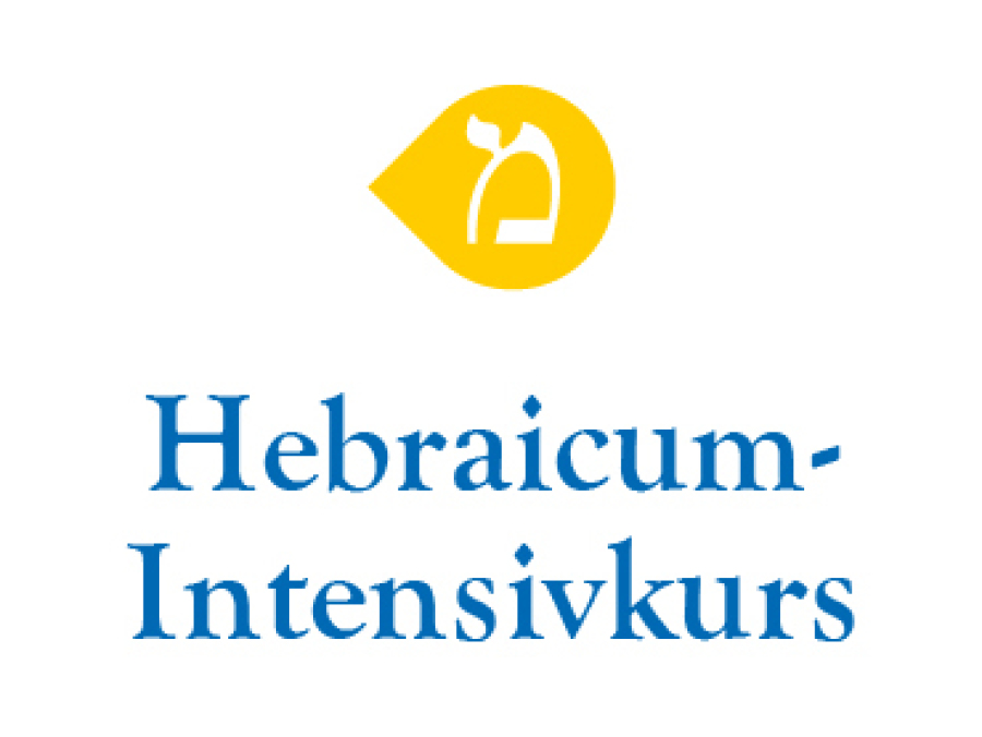 Hebraicum Intensivkurs